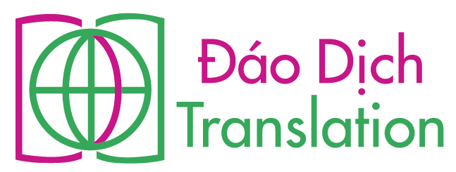 Công ty TNHH Đáo Dịch